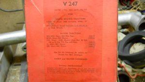 dscn1236